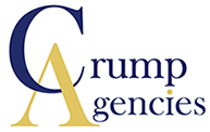 Crump Agencies