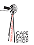 Cape Farm Shop